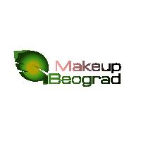 Profesionalno sminkanje dolazak na adresu, Makeup Beograd