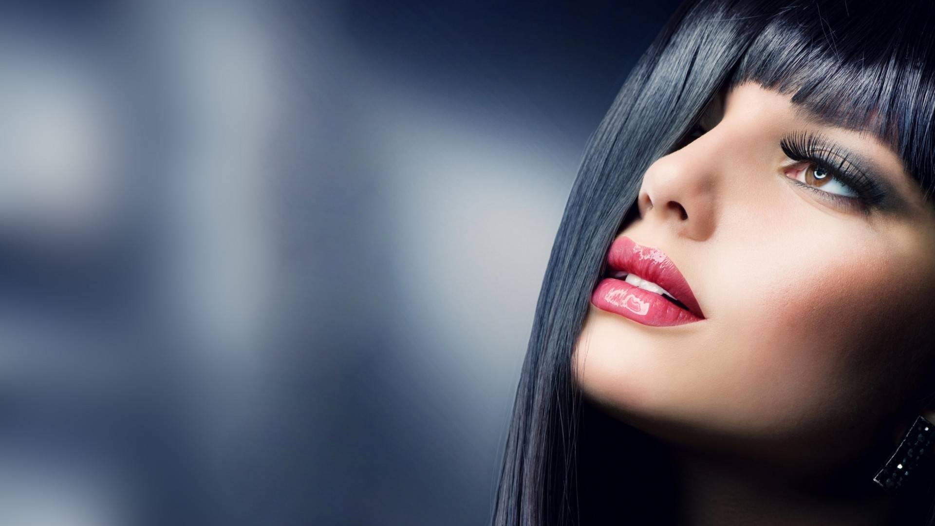 makeup beograd
